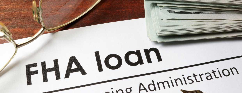 Sean Aguirre Millennial Lender FHA Loans